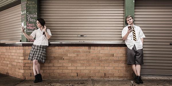 b2ap3_thumbnail_Brainstorm-Productions-Shows-for-Schools.jpg