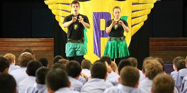 b2ap3_thumbnail_Cyber-bullying-education.jpg