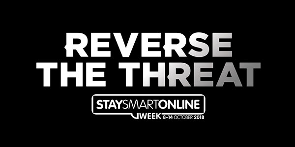 b2ap3_thumbnail_Stay-Smart-Online-Week-2018-Reverse-the-threat.jpg