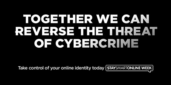 b2ap3_thumbnail_Article-on-cyber-safety-Stay-Smart-Online-Week.jpg