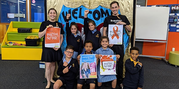 NDA-primary-school-productions