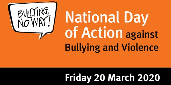 National-Day-of-Action-Anti-bullying-program