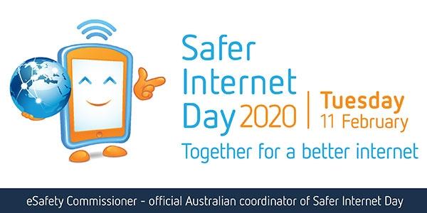 Safer-Internet-Day-2020