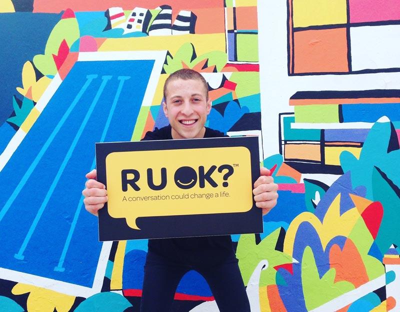 R-U-OK-gallery-1