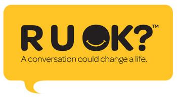 RUOK_Logo